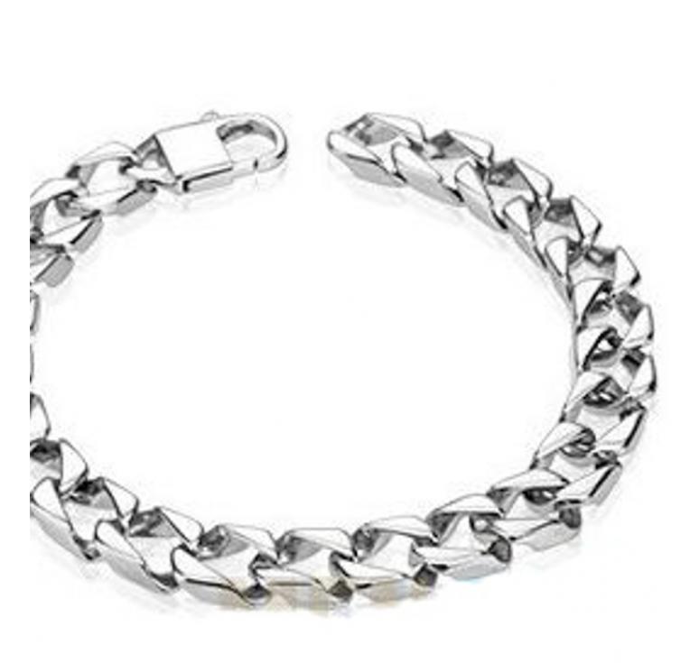 Интернет-магазин TOPMAN: купить мужские браслеты из ювелирной нержавеющей стали в Минске с доставкой по Беларуси